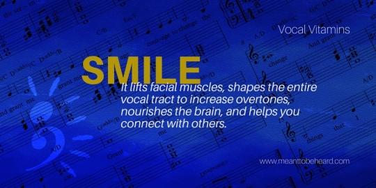 1. VV_smile_FB